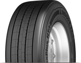 Anvelope Camioane Trailer CONTINENTAL Conti EcoPlus HT3 385/55 R22.5 160 K