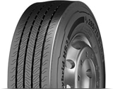 Anvelope Camioane Directie CONTINENTAL Conti Hybrid HS3 385/55 R22.5 160 K