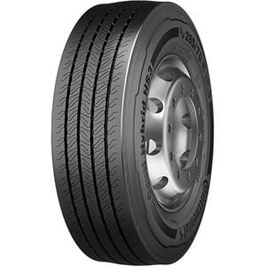 Anvelope Camioane Directie CONTINENTAL Conti Hybrid HS3 315/70 R22.5 154/150 L
