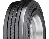 Anvelope Camioane Trailer CONTINENTAL Conti Hybrid HT3 385/55 R22.5 160 K