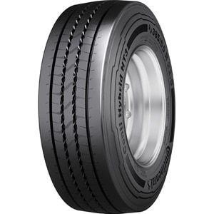 Anvelope Camioane Trailer CONTINENTAL Conti Hybrid HT3 385/55 R19.5 156 J