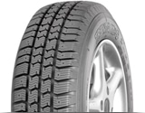 Anvelope Iarna FULDA Conveo Trac 2 215/65 R16C 106/104 T