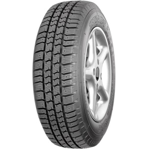 Anvelope Iarna FULDA Conveo Trac 2 205/65 R16C 107/105 T