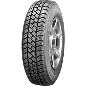 Anvelope Iarna FULDA Conveo Trac 205/65 R16C 107/105 T