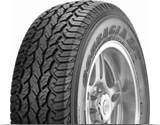 Anvelope All Seasons FEDERAL Couragia A-T OWL 245/70 R16 107 S