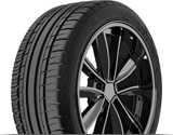 Anvelope Vara FEDERAL Couragia F-X 275/60 R20 119 V