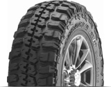 Anvelope All Seasons FEDERAL Couragia M-T 265/70 R17 121/118 Q