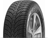 Anvelope All Seasons FEDERAL Couragia S-U 275/70 R16 114 H