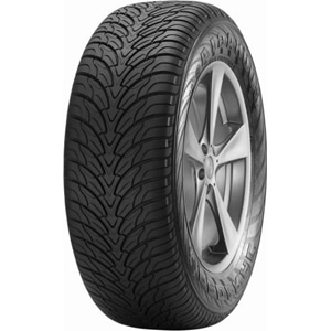 Anvelope All Seasons FEDERAL Couragia S-U 275/50 R20 117 V