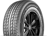 Anvelope Vara FEDERAL Couragia XUV 255/60 R17 110 V XL