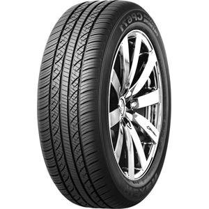 Anvelope All Seasons NEXEN CP671 225/55 R17 97 V