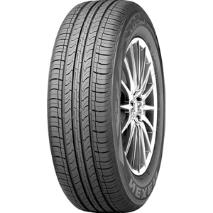 Anvelope All Seasons NEXEN CP672 205/65 R16 95 H