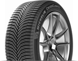 Anvelope All Seasons MICHELIN CrossClimate SUV 225/65 R17 106 V XL
