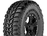 Anvelope All Seasons LINGLONG Crosswind M-T 265/70 R17 121/118 Q