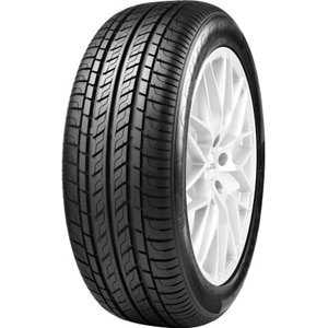 Anvelope Vara METEOR Cruiser IS12 205/60 R16 92 H