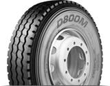 Anvelope Camioane Directie DAYTON D800M 315/80 R22.5 156/150 K