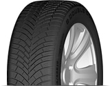 Anvelope All Seasons DOUBLE COIN DASP Plus 225/55 R17 101 W XL