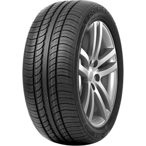 Anvelope Vara DOUBLE COIN DC-100 225/40 R18 92 W XL
