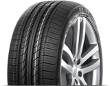 Anvelope Vara DOUBLE COIN DC-32 205/45 R16 87 W XL