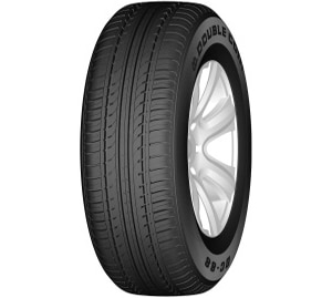 Anvelope Vara DOUBLE COIN DC88 195/55 R15 85 V