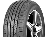 Anvelope Vara DOUBLE COIN DC99 215/65 R15 96 H