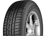Anvelope Vara FIRESTONE Destination HP 265/70 R16 112 H
