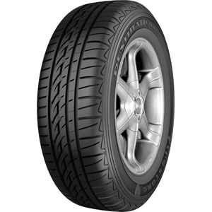 Anvelope Vara FIRESTONE Destination HP 215/65 R16 98 V