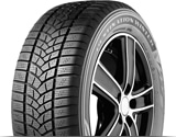 Anvelope Iarna FIRESTONE Destination Winter 215/65 R16 98 H