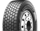 Anvelope Camioane Tractiune HANKOOK DH31 315/60 R22.5 152/148 L