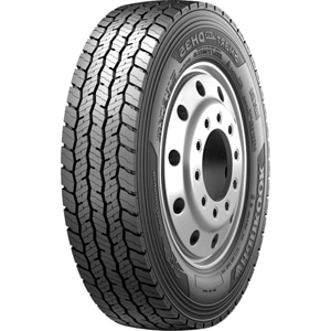 Anvelope Camioane Tractiune HANKOOK DH35 225/75 R17.5 129/127 M