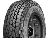 Anvelope All Seasons COOPER Discoverer A-T3 LT OWL 245/70 R16 118 R