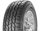 Anvelope All Seasons COOPER Discoverer A-T3 OWL 235/60 R17 102 T