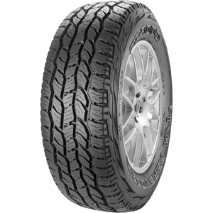 Anvelope All Seasons COOPER Discoverer A-T3 OWL 265/65 R17 112 T