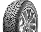 Anvelope All Seasons COOPER Discoverer All Season 225/65 R17 106 V XL