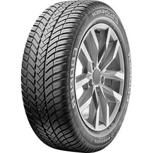 Anvelope All Seasons COOPER Discoverer All Season 235/55 R17 103 V XL