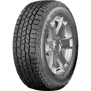 Anvelope All Seasons COOPER Discoverer AT3 4S OWL 215/70 R16 100 T