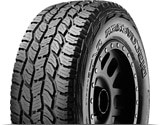 Anvelope All Seasons COOPER Discoverer AT3 Sport 2 215/80 R15 102 T