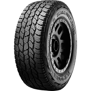 Anvelope All Seasons COOPER Discoverer AT3 Sport 2 205/80 R16 104 T XL