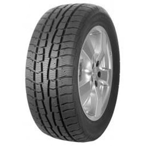Anvelope Iarna COOPER Discoverer M+S 2 235/60 R18 107 T XL