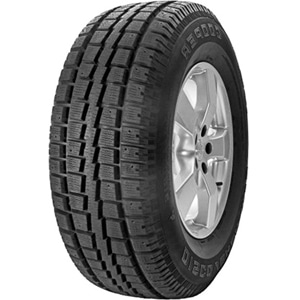 Anvelope Iarna COOPER Discoverer M+S 235/75 R15 109 T XL
