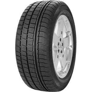 Anvelope Iarna COOPER Discoverer M+S Sport 235/65 R17 108 H XL