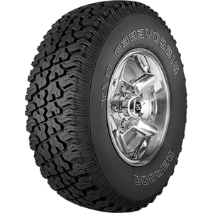 Anvelope All Seasons COOPER Discoverer S-T 205/80 R16 104 T XL