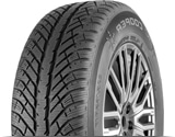 Anvelope Iarna COOPER Discoverer Winter 225/65 R17 106 H XL