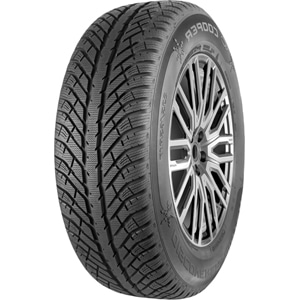 Anvelope Iarna COOPER Discoverer Winter 225/55 R18 102 V XL