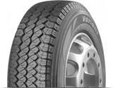 Anvelope Camioane Tractiune MATADOR DR2 Varian 235/75 R17.5 132/130 L