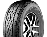 Anvelope All Seasons BRIDGESTONE Dueler A-T 001 265/70 R15 112 S