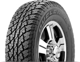 Anvelope All Seasons BRIDGESTONE Dueler A-T 693III 285/60 R18 116 V