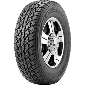 Anvelope All Seasons BRIDGESTONE Dueler A-T 693III 265/65 R17 112 S