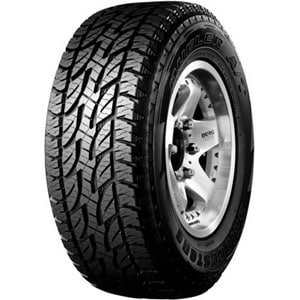 Anvelope All Seasons BRIDGESTONE Dueler A-T 694 235/70 R16 106 T