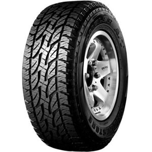 Anvelope All Seasons BRIDGESTONE Dueler A-T 694 ROWL 265/75 R16 112/109 S